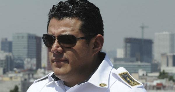 Sólo un independiente llega a la Constituyente en Cd. de México