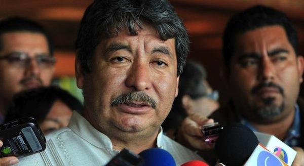 Abogados de Rubén Núñez acusan entorpecimiento de autoridades y violación de derechos