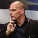 Varoufakis: es hora de democratizar a Europa