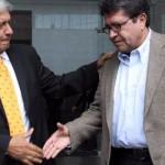 Ciudadanos respaldan en las urnas gobiernos de Morena