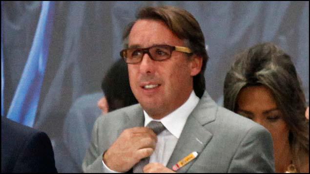 Televisa y Bimbo ya no aportan para el retiro de sus empleados
