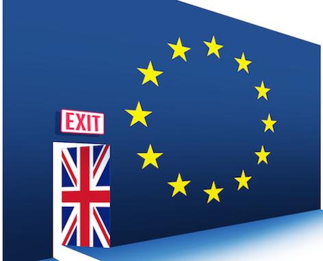 Geoeconomía y geopolítica del Brexit ¿Londres socio de China?