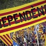 Cataluña insiste en referéndum por la independencia