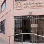CEDH y director de primaria considera bulliyng caso de acoso sexual