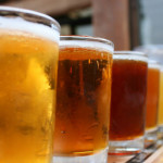 Arman el Gambrinus Fest, Festival de Cerveza Artesanal en el Circo Volador