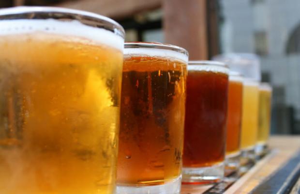 UAM crea una cerveza a base de maíz con propiedades antioxidantes