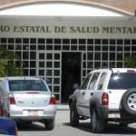 """Padres buscan """"cura"""" para sus hijos gays en Centro de Salud Mental"""