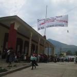 Empresa renuncia a proyecto hidroeléctrico en la Sierra norte de Puebla