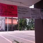 SEP impone medida discriminatoria a aspirantes de Escuelas Normales