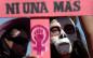 Feminicidios: el luto nuestro de cada día
