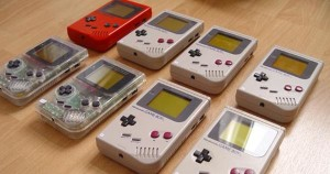 game boy tecnología obsoleta que vale una fortuna