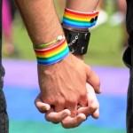 Parejas homosexuales podrán cobrar pensión en caso de viudez