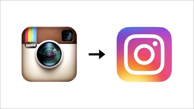 Instagram se quiere parecer más a Facebook