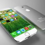 iPhone 7, no será sorprendente, ni revolucionario