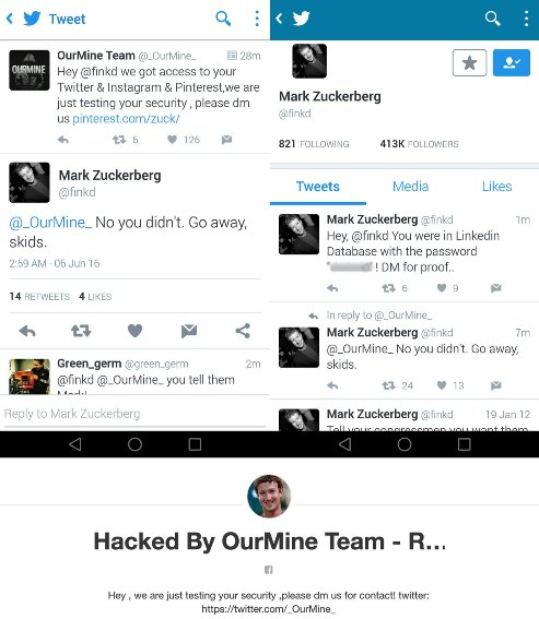 mark-zuckerberg-hackeo