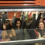 mujeres-metro