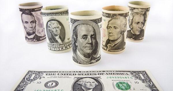 Remesas alcanzan máximo mensual desde 2005