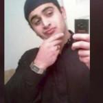 Masacre en antro gay, comparable al once de septiembre
