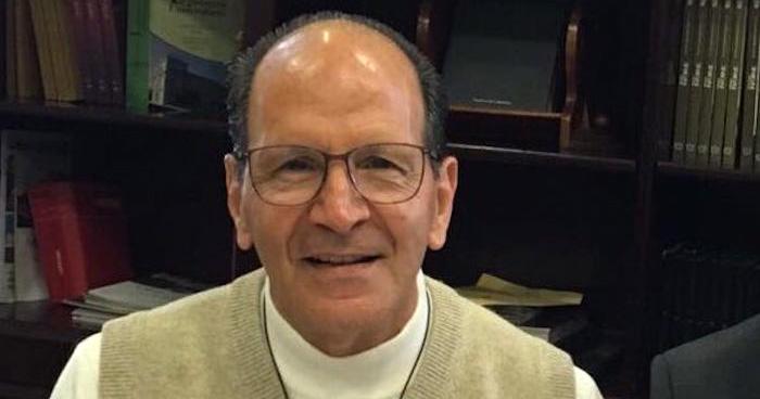 Solalinde pide a la iglesia respetar derechos de la diversidad sexual