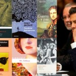 Libros que fingimos haber leído
