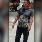 Asesinan a reportero del periódico 'El Sur' en Juchitán