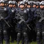 Obligan Mandos a policías federales a cometer ilícitos
