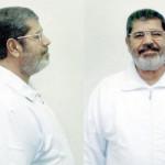 Cadena perpetua a ex presidente egipcio
