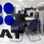 SAT 'perdonó' deuda millonaria a Casas Geo… y otros potentados