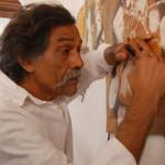 Artistas, periodistas e intelectuales condenan represión en Oaxaca