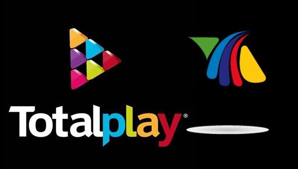 Total Play, filial de TV Azteca líder en quejas de usuarios