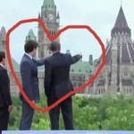 Mejores memes de los errores de Peña en Canadá