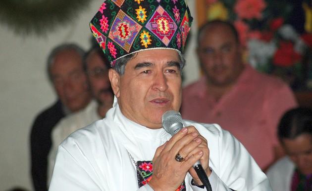 Obispos de Chiapas en contra de privatizar la educación; sí al diálogo
