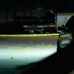 Tiroteo en club nocturno de Florida deja 2 muertos