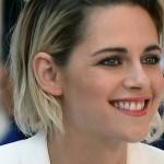 Kristen Stewart y la importancia de salir del clóset