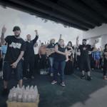 Famosos realizan canción en apoyo a los maestros (Video)