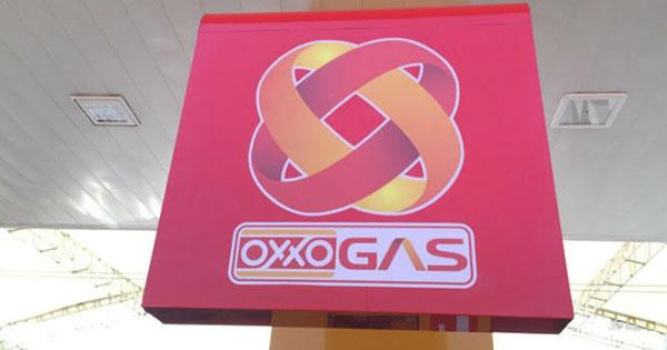 Oxxo también distribuirá gasolina en 14 estados de México