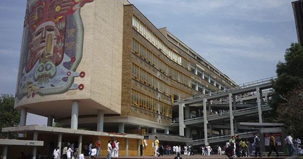 UNAM abre clínica de Oncodermatología para atender cáncer de piel