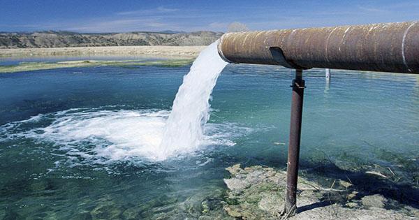 Lanzan convocatoria para fotoreporteros para evidenciar crisis del agua y migración