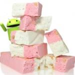 Android Nougat, nombre de la próxima versión del sistema
