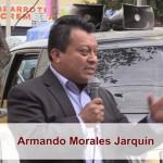 Asesinan a militante de Morena en Gustavo A. Madero