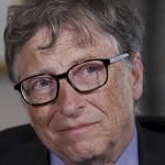 15 predicciones que Bill Gates hizo en 1999 y se volvieron realidad