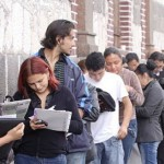 'A los jóvenes no les pinta bien el 2017': OCDE y CEPAL