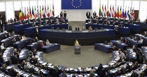 Eurodiputados solicitan investigación internacional a México por espionaje