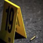 Mujer pagó 15 mil pesos a sicario para que asesinara a su esposo