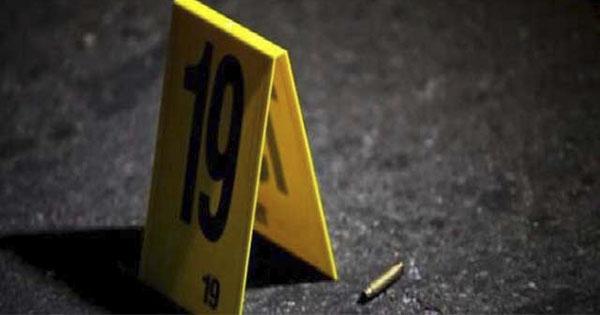 Ola criminal se cobra 31 vidas en seis estados