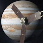Júpiter está muy cerca de La Tierra, te decimos como verlo
