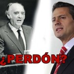lopez-portillo_epn