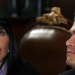 Alejandra Barrales gastó más 2 millones de pesos en muebles