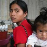 Exhortan al gobierno federal a que prohíba el matrimonio infantil en México