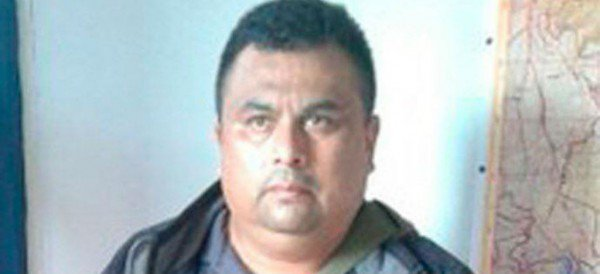 Asesinan a balazos a periodista de medio digital en Veracruz